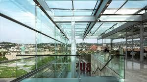 stuttgart architektur hascher jehle architektur kunstmuseum stuttgart
