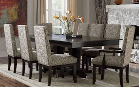 Ethan Allen Dining Rooms Chair Furniture Ethan Allen Dining Room Chairs Craigslist Wood