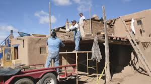 taos pueblo wttw chicago public media television and interactive