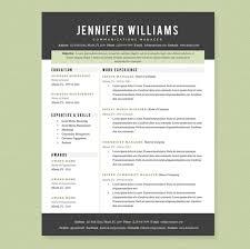 clean professional resume template scriptmafia org free resume
