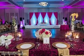 indian wedding decorators in atlanta wedding decorators in atlanta wedding corners