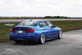 bmw 328i slammed official slammed stanced f30 f32 thread page 10