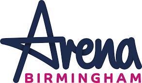 Nia Birmingham Floor Plan by Music Comedy U0026 Sports Events Arena Birmingham