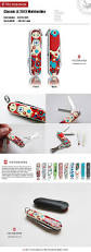 Swiss Knives Kitchen Best 25 Victorinox Swiss Army Knife Ideas On Pinterest Swiss