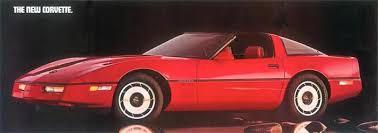 prince corvette original chevrolet pays tribute to prince corvette sales lifestyle