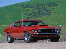 9 best mustang images on pinterest ford mustangs 1967 mustang