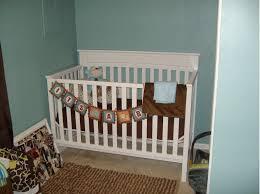 Babi Italia Pinehurst Lifestyle Convertible Crib by Can You Put Crib Mattress On Floor Best Baby Crib Inspiration