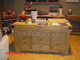 meuble en coin pour cuisine le bon coin78 pour idees de deco de cuisine best of meuble cuisine