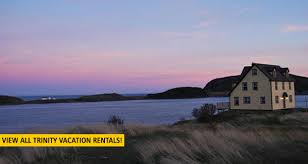 Newfoundland Cottage Rentals by The Reviews Say It All In These 22 Stellar Canadian Getaways