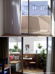 53 best apartment balcony patio images on pinterest balcony