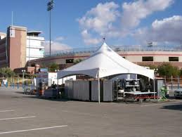 party rentals las vegas party tent rental las vegas