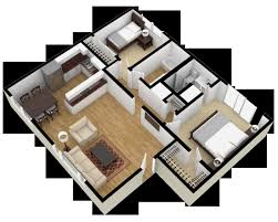 home design architecture house plans for very small designs with