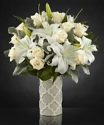 flowers denver opulence luxury bouquet flower shop denver co
