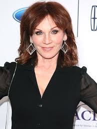 lou henner book with the who is marilu henner season 23 competitor