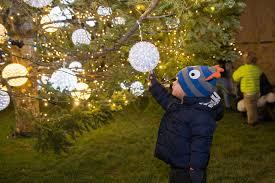 christmas tree lighting boston 2017 boston seaport light up seaport seaport tree lighting event 2017