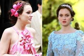 blair waldorf headband finally where to score blair waldorf s gossip girl headbands