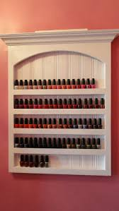 90 best nail salon ideas images on pinterest nail salon decor