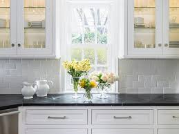 How To Pick Kitchen Cabinets by Kitchen Cabinets 2015 Lakecountrykeys Com