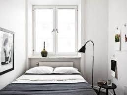 chambre 9m2 attractive amenager une chambre de 9m2 2 comment am233nager un