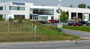 volvo truck center volvo truck center volvo cars info