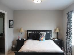 bedroom blue gray paint colors