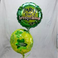 balloon delivery bakersfield ca florist bakersfield same day flower delivery flowers