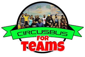 party bus clipart circusbus party bus toronto more than a party bus