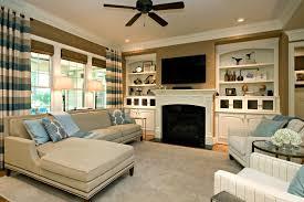 bonus room ideas driggs designs interior design raleigh nc