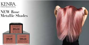 professional permanent u0026 demi permanent hair color with over 40