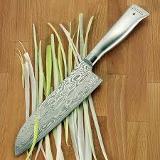 wmf kitchen knives wmf damasteel santoku knives wmf and knives