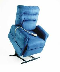 Power Lift Chairs Reviews Lazy Boy Lift Chairs Medicare Lazy Boy Lift Chair Sale Lazy Boy