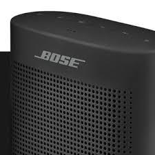 best black friday deals for bosw speaker bose wireless speakers soundlink color bluetooth speaker ii
