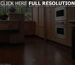 accessories rubber flooring kitchen amazing rubber kitchen floor