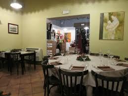 ristoro la dispensa menu picture of ristoro la dispensa rome tripadvisor