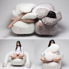 where to buy free hug sofa free hug sofa par lee eun kyoung design awards comfort design and