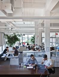 Planning To Plan Office Space 982 Best Interiors Images On Pinterest Office Designs Office