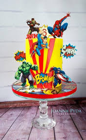 the 25 best wars cake best 25 marvel cake ideas on marvel birthday cake
