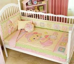 Precious Moments Nursery Decor Precious Moments Nursery Decor Best Baby Stuff Images On Bed For A