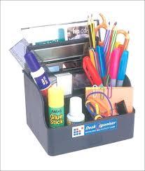Desk Scanner Organizer Portable Receipt Scanner Reviews Size Of Living Scanner To