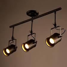 Best Place To Buy Ceiling Lights Ceiling Lights Spot Light Track Light Led Wall L Loft Rh