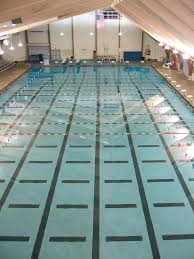 arvada swimming pools apex park and recreation district