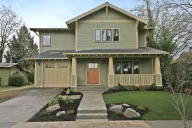 portland realtor specializing in classic real estate