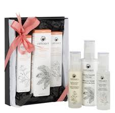 gift sets for women gift sets for women gift set odylique