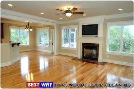 Hardwood Floor Maintenance Hardwood Floor Cleaning Bestway Carpet U0026 Tile Cleaning Jupiter