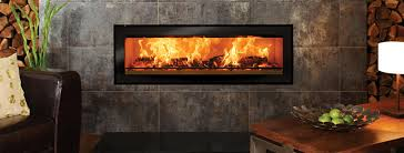 stovax riva vision the fireplace archipro