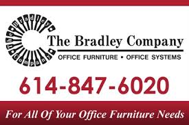 Office Furniture Columbus Oh by Used Office Furniture Columbus Ohio Office Furniture Business