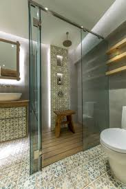 173 best bathroom ideas images on pinterest find this pin and more on bathroom ideas by beamyrtleberry