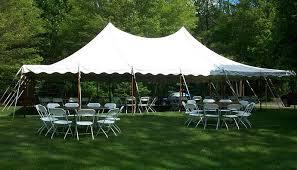 tent rental near me fugazzi bros tent rental plymouth south shore mafugazzi tent