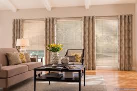 indiana custom fabric blinds roman shades u0026 drapery