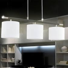 Esszimmer Deckenlampe Lampen Für Esszimmer